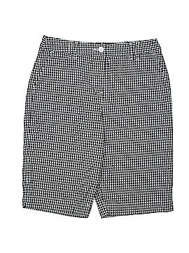 Talbots Dressy Shorts Size 8