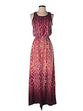 Pink Republic Casual Dress Size XS