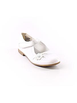 Rachel Shoes Dress Shoes Size 1