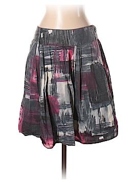 IPSA Casual Skirt Size 2