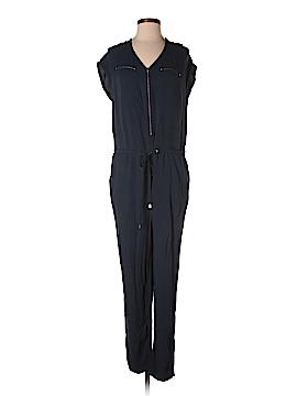 Rebecca Taylor Jumpsuit Size 4