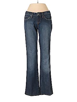 Buffalo Jeans 25 Waist