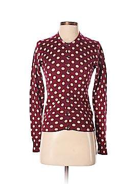 H&M Wool Cardigan Size XS