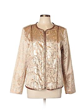 Reba Jacket Size L