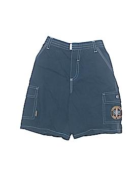 Koala Kids Cargo Shorts Size 3