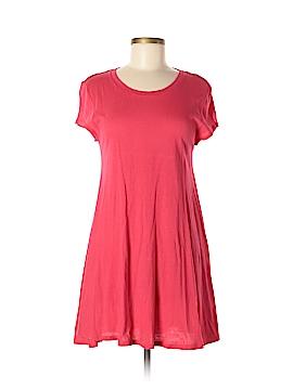 Bobi Casual Dress Size M