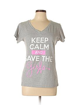 Hybrid Short Sleeve T-Shirt Size XL