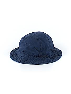 Old Navy Sun Hat Size L (Kids)