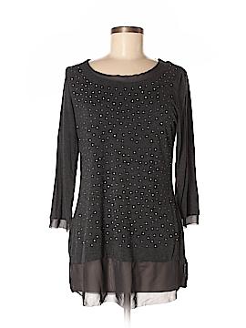 Belldini Short Sleeve Top Size M