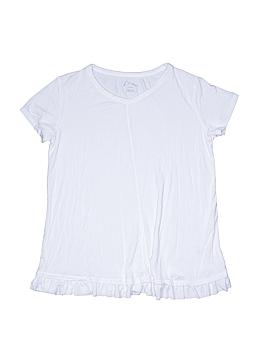 Art Class Short Sleeve Top Size 10 - 12