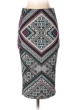 Iz Byer Formal Skirt Size S
