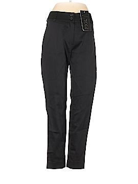 FIGL Dress Pants Size M