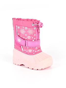 Koala Kids Boots Size 6