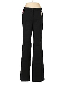 Escada Jeans Size 46 (EU)