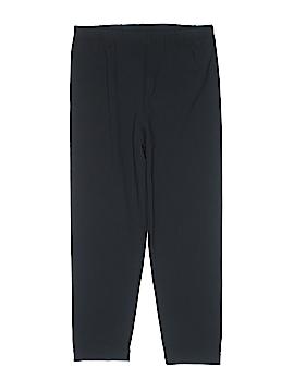 Capezio Active Pants Size L (Youth)