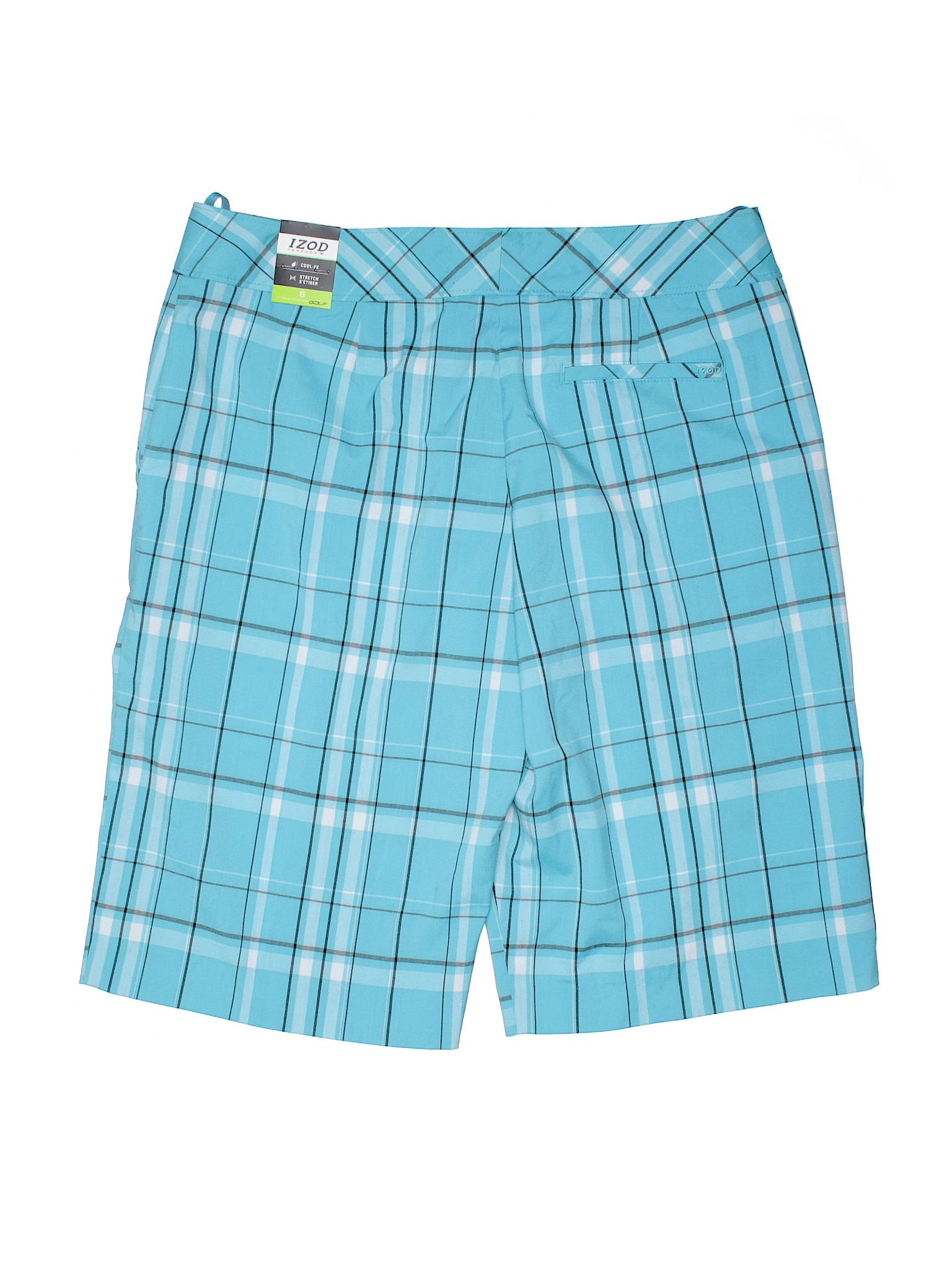 Boutique Athletic IZOD Athletic Shorts IZOD Boutique Boutique IZOD Shorts ZcPH5TqH4