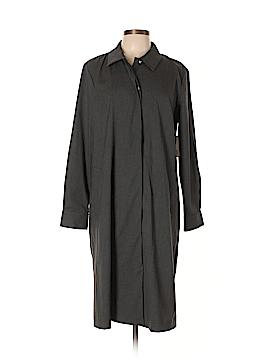 Liz Claiborne Jacket Size 16