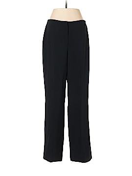 Louben Casual Pants Size 6