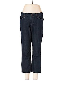 Ann Taylor Jeans 28 Waist