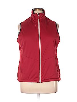 Antigua Vest Size XL