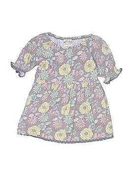 Matilda Jane Short Sleeve T-Shirt Size 8