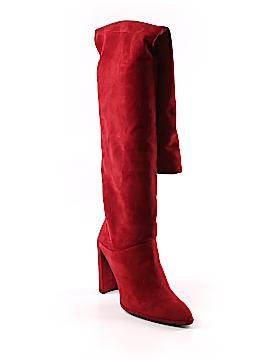 Stuart Weitzman Boots Size 11 1/2