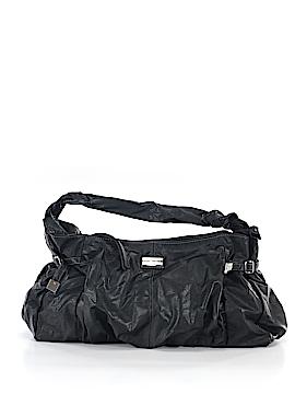 NY&C Shoulder Bag One Size