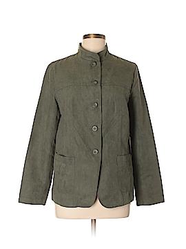 Jaclyn Smith Jacket Size 10