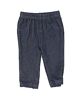 Babyworks Leggings Size 3-6 mo