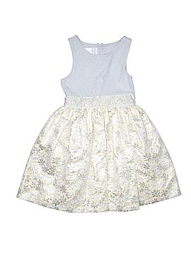 Iris & Ivy Dress Size 12