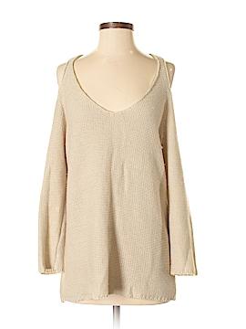 TOBI Pullover Sweater Size Sm/m