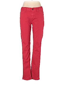 Margaret M Jeans Size 14