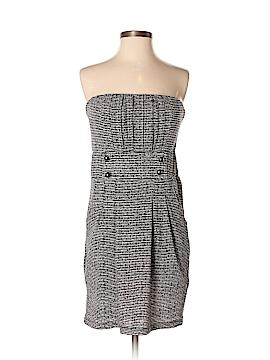Mi ami Casual Dress Size M