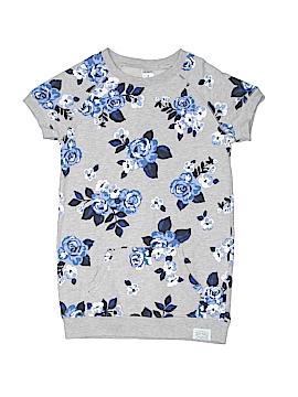 Carter's Sweatshirt Size 7