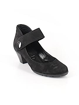 Gabor Heels Size 5 1/2