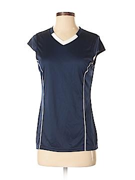 Augusta Sportswear Active T-Shirt Size S