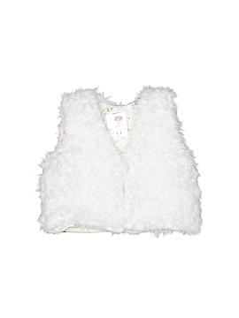 Ella and Lulu Vest Size 2T