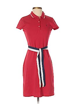Nautica Cocktail Dress Size XS