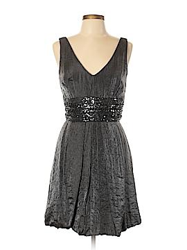 Xscape Cocktail Dress Size 10