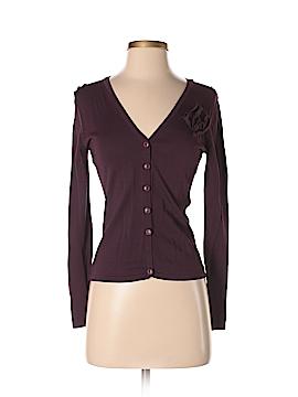 Lucy Paris Cardigan Size S
