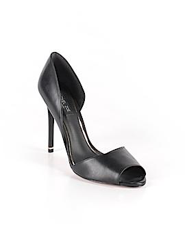 Rachel Zoe Heels Size 10