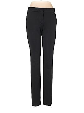 Trina Turk Yoga Pants Size 4