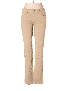 J Brand Casual Pants 34 Waist