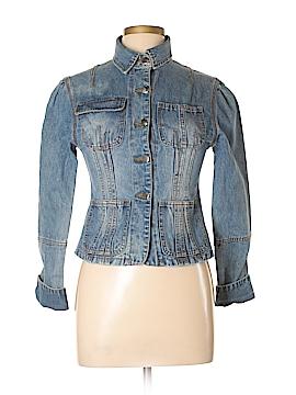 Venus Denim Jacket Size M