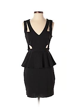 Sparkle & Fade Casual Dress Size 6