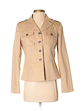 Apostrophe Jacket Size 4