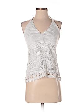 Lauren Jeans Co. Halter Top Size XS
