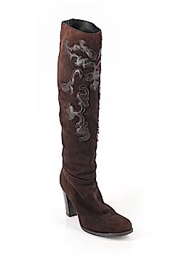 Prada Boots Size 36.5 (EU)