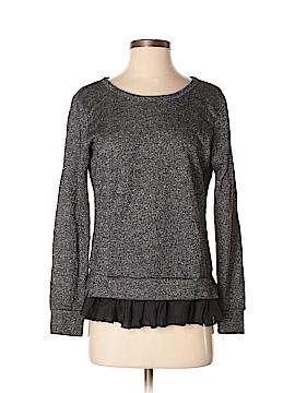 Clu Pullover Sweater Size XS