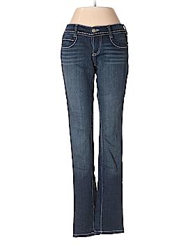 Seven7 Jeans 25 Waist